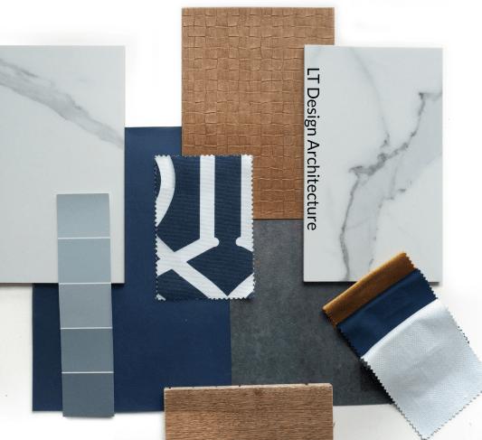 planche matériaux 1-min
